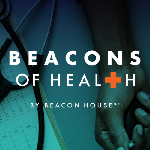 beacons of health